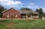 3737 Lake DR SW, Roanoke, VA 24018