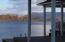 Lot 83 Atlantic AVE, Moneta, VA 24121