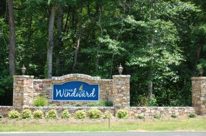 LOT 15 WINDWARD POINTE DR, Moneta, VA 24121