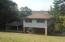 313 BAILEY BLVD, Hardy, VA 24101