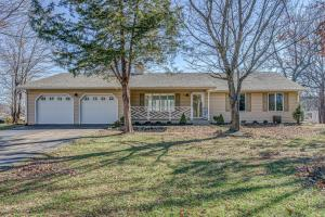 974 Lakemount DR, Moneta, VA 24121