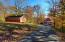 5762 Horseshoe Bend RD, Goodview, VA 24095