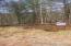 Lot 16 Moon Ridge LN, Goodview, VA 24095