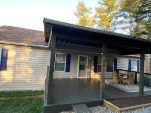 107 Bluewater CT, Goodview, VA 24095
