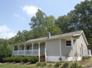 472 Wooded Acres DR, Hardy, VA 24101