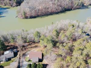 107 Bluewater CT, Goodview, VA 24095