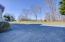 1695 Lakewood Forest RD, Moneta, VA 24121