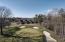 74 Village Green DR, Penhook, VA 24137