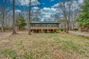 103 Needlewood DR, Huddleston, VA 24104