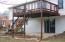 3568 Meadowlark RD, Roanoke, VA 24018