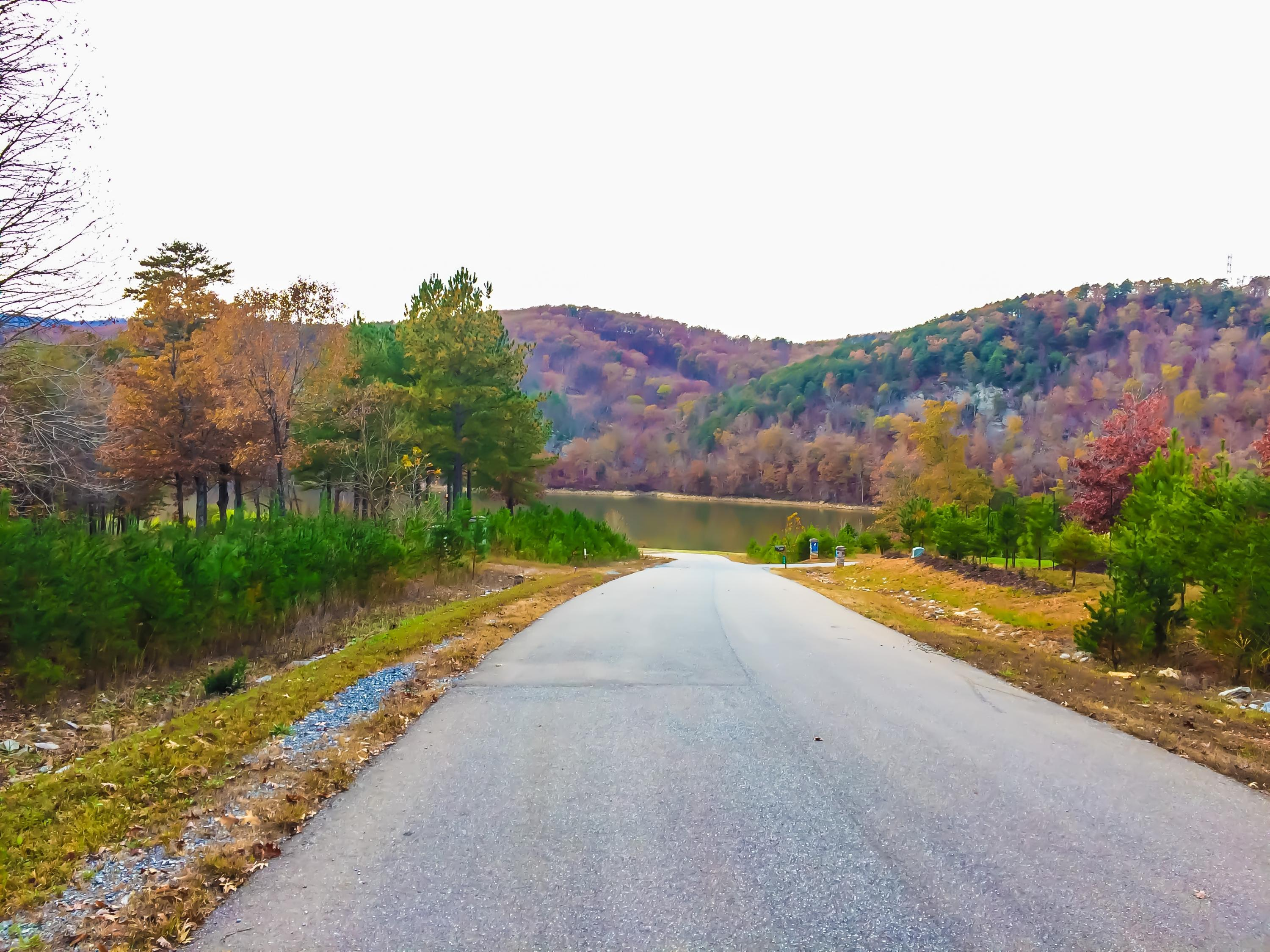 Photo of Lot 109 Greenberry DR Pittsville VA 24139
