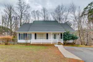150 Old Mill DR, Hardy, VA 24101