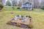 429 Locust LN, Penhook, VA 24137