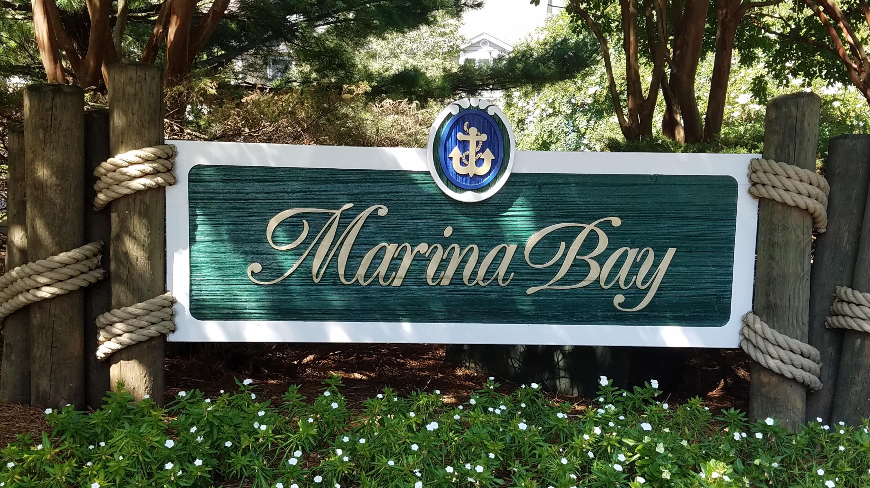 Photo of 409 Marina Bay DR Penhook VA 24137