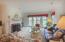 26 Villa LN, 26, Penhook, VA 24137