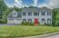 1404 Evergreen CT, Salem, VA 24153