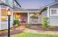 10 Cottage LN, Moneta, VA 24121