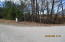 49 Lakeside RD, Penhook, VA 24137