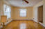 This 4 br, 1 bath home has been loved for many years by the current owners & family but its ready for a new family to enjoy.