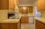 1130 Kerns AVE SW, Roanoke, VA 24015