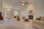 842 Sumpter PL, Roanoke, VA 24019