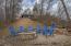 6136 Horseshoe Bend RD, Goodview, VA 24095