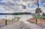 Walking distance from the High Point community Smith Mountain lake access.