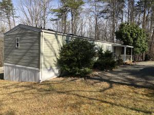 375 High Point RD, Moneta, VA 24121