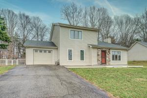 150 Indian Pointe DR, Hardy, VA 24101