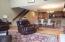 105 Fawn Haven LN, Huddleston, VA 24104