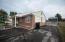 5607 Malvern RD, Roanoke, VA 24012