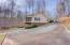 100 Lake Pointe TRL, Glade Hill, VA 24092