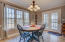 100 Lake Pointe TRL, Glade Hill, VA 24092