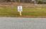 LOT 13 Hammock Pointe DR, Moneta, VA 24121
