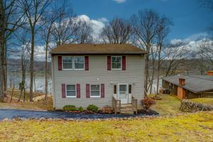 748 Long Island DR, Moneta, VA 24121