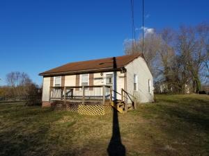 619 BIBB ST NE, Roanoke, VA 24012