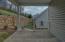 4261 Daugherty RD, Salem, VA 24153