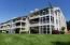 410 Marina Bay DR, 106, Penhook, VA 24137