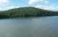 SERENE LEESVILLE LAKE