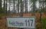 Lot 117 GREENBERRY DR, Pittsville, VA 24139