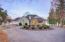 310 Oakpark DR, Moneta, VA 24121