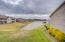 206 Blarney Stone CT, Huddleston, VA 24104