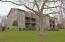 620 Montevista RD, 606, Union Hall, VA 24176