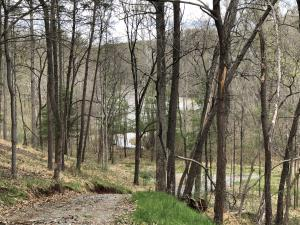 Lot 47 Lakewatch CIR, Moneta, VA 24121