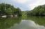 2246 Navigation Point, Goodview, VA 24095