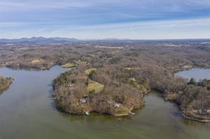 Lot 7 Longview Estates DR, Goodview, VA 24095