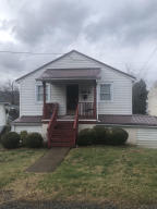 817 Iowa ST, Salem, VA 24153