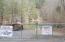 LOT 6 Beaver CT, Goodview, VA 24095