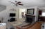647 Forest Shores RD, Wirtz, VA 24184
