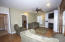 2837 Skyway DR, Moneta, VA 24121
